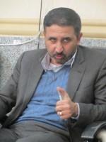 احمدی لاشکی : غرب استان مازندران محروم مانده است