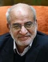 آخرین وضعیت استعفای مدیران و استانداران و برگزاری انتخابات الکترونیکی