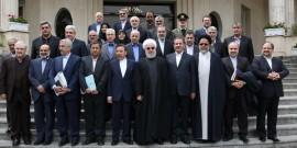 به تازگی طرحی در مجلس شورای اسلامی در دستور کار قرار گرفته است که در صورت تصویب آن، هرکدام از وزرا که اکثریت نمایندگان حاضر در مجلس حداقل ۳ بار از پاسخش به سوال و یا سوالات نمایندگان مجلس....