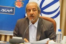 شناسایی و دستگیری تمامی عاملان آشوب در مازندران