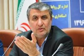مردم از عملکرد مدیران استان ناراضی هستند