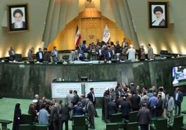 سخنگوی کمیسیون شوراها و امور داخلی : 40 نماینده به مجلس اضافه میشود