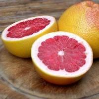 پاکسازی کبد با این میوه!
