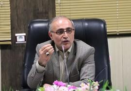 « نکا » میزبان جشنواره ملي « تمشک » جنگلي ايران