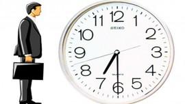 ساعت کار ادارات مازندران تغییر کرد/ فعلا شنبه نهم تا دوشنبه یازدهم تیر ماه