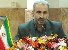 ممنوعیت واردات برنج خارجی در مازندران از آخر تیرماه به مدت 4 ماه