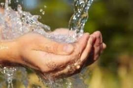 مصرف آب شهرنشینان مازندرانی هفت درصد بیشتر شد
