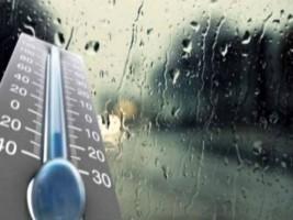 باران و سیلاب به مازندران باز می گردد