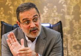 وزیر : مدیرکل آموزش و پرورش مازندران تخلف کرد/ روند انتخاب مدیر جدید آموزش و پرورش بابل اشتباه بود!
