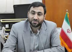 « رادیو گردشگری » در مازندران راه اندازی می شود + اهداف و برنامه ها