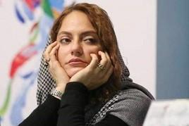 اختلاف در دادسرای تهران و بابل بر سر مهناز افشار