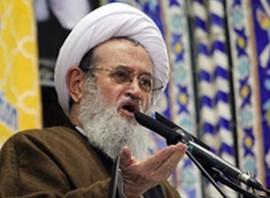 انتقاد نماینده ولی فقیه در مازندران از هنجارشکنان سد لفور سوادکوه