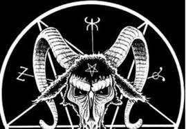 انهدام باندی با عقاید شیطانی تحت عنوان طبیعت گردی در ارتفاعات هراز