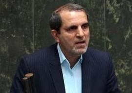 انتقاد عضو هیات رئیسه مجلس از عدم اجرایی شدن منطقه آزاد در مازندران