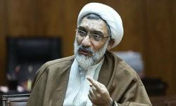 پور محمدی : دستاوردهای انقلاب نباید با سلیقههای سیاسی درگیر شود