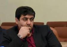 مدیرکل جدید فرهنگ و ارشاد اسلامی مازندران منصوب شد