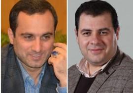 دو گزینه نهایی تصدی سمت شهرداری ساری مشخص شد