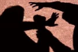 قتل مرد سوادکوهی زیر مشت ولگد دخترانش !