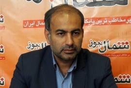 همت محمدنژاد به عنوان شهردار جدید جویبار انتخاب شد