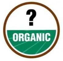 رییس انجمن مهندسی کیفیت صنعت غذایی مازندران: تاکنون هیچ مجوز محصولات ارگانیکی در کشور صادر نشده است !