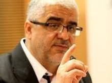 جعفرزاده: کلانتری به غیر از فحاشیکردن وظیفه دیگری ندارید! / بجای نوحهخوانی به اصلاح امور بپردازد