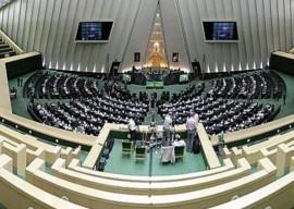 آیا نمایندگان ردصلاحیت شده فعلی امکان قانونگذاری در مجلس دارند؟