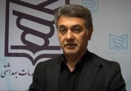 افزایش شیوع ویروس کرونا در روستاهای مازندران