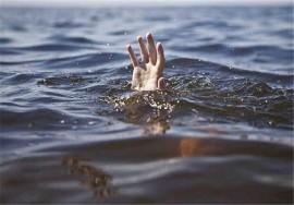 کشف اجساد ۴ جوان غرق شده در آببندانی در بابل + جزئیات