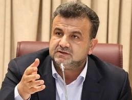 ابراز نگرانی استاندار از کاهش رعایت پروتکلهای بهداشتی در مازندران