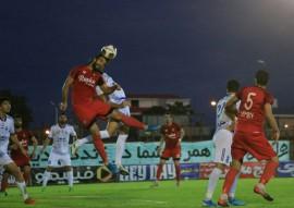 سهمیه مازندران در لیگ یک فوتبال حفظ شد / حالا نوبت مسئولان است