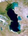 مرکز پژوهشهای مجلس: نام دریای خزر تغيير كند