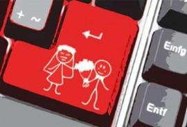450 دختر مازندرانی در دام خواستگار اینترنتی