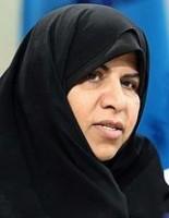 فوری: وزیر بهداشت برکنار شد