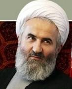 ناصری رئیس مجمع نمایندگان استان های شمالی شد