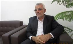 خبرگزاری فارس: فشارها و سهمخواهی در تصمیم اعضای هیئت نظارت اثر ندارد