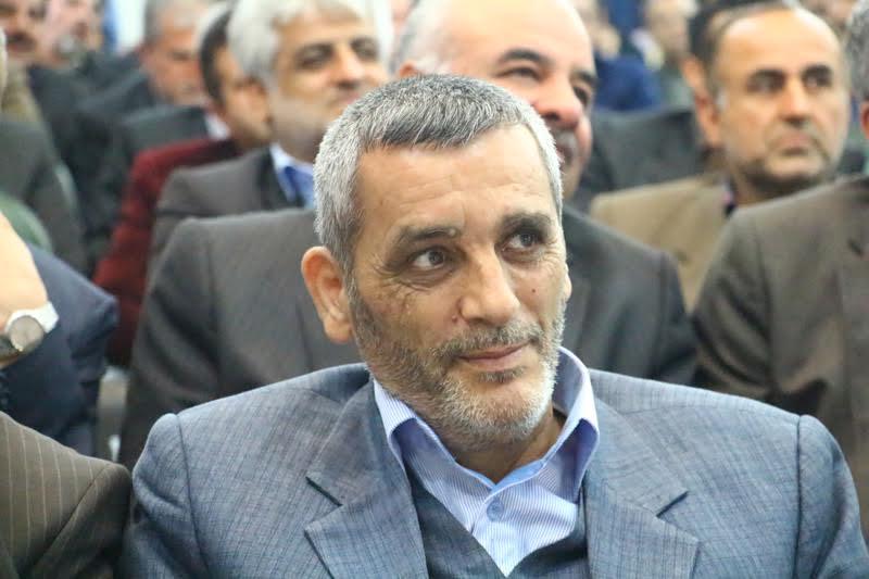 تراز تجاری بخش کشاورزی در دولت روحانی مثبت شد/ در تولید گندم خودکفا شدیم