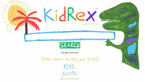 چگونه اینترنت را برای کودکان امن کنیم؟