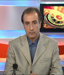 «محمدرضا حیاتی» بازنشسته شد