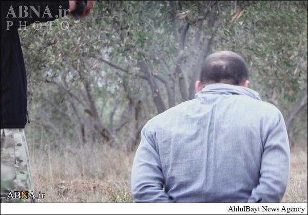 عکس داعش زن داعش دختر داعش داعش جنایات داعش