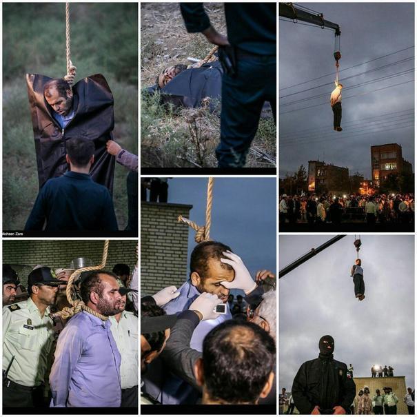 resized 564588 158 - جنازه قاتل آتنا اصلانی پس از اعدام چه شد؟ + عکس