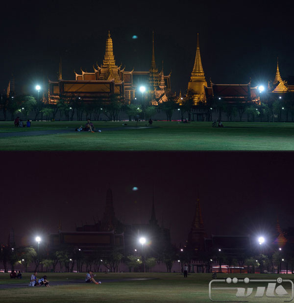 the-earth-hour-2015-Grand-Palace