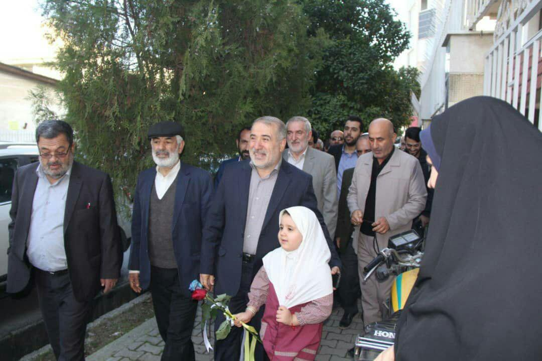http://www.shomalnews.com/photo/157528155335778800.jpg